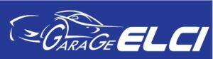 garage ELCI