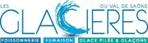 Glacières du Val de Saône