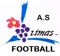 AS-LIMAS