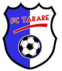 FC-TARARE