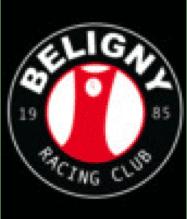 RC-Beligny