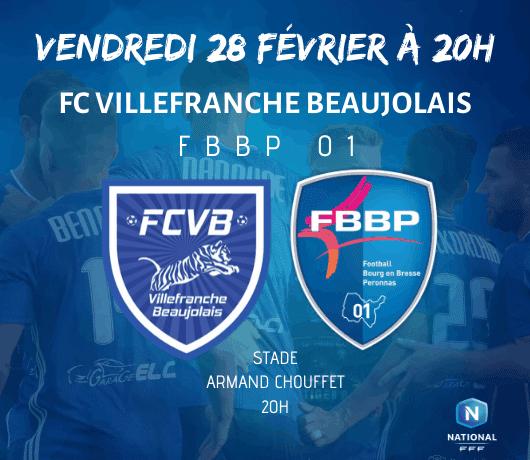 (c) Fcvb.fr