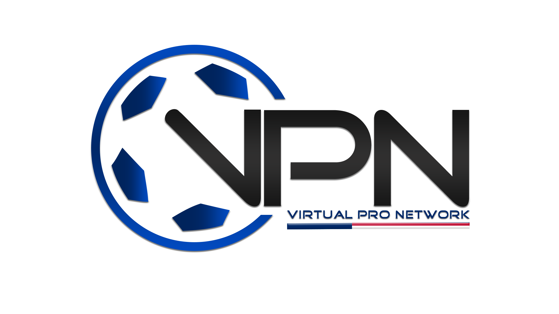 Mi-Saison en VPN